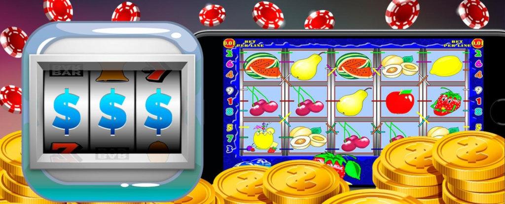 Бильярдные и игровые автоматы миллионер игровые автоматы играть бесплатно