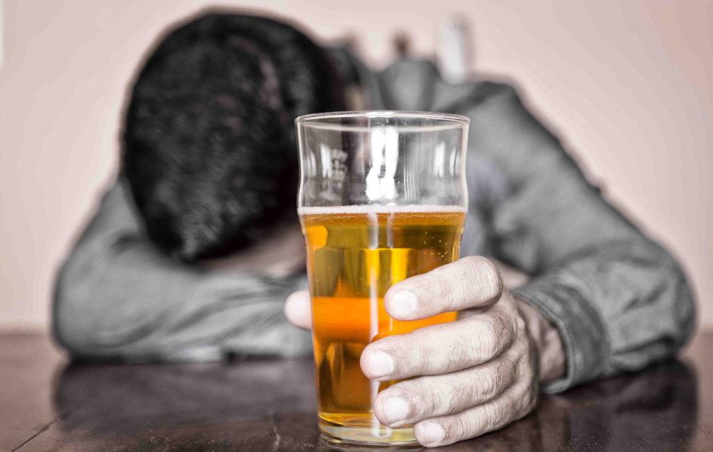Кодирование от алкоголизма - это эффективное решение