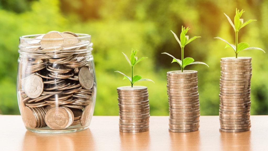 Вклады Россельхозбанк для малого бизнеса