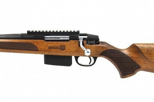 карабин ATA Arms Turqua Gen 2 308WIN