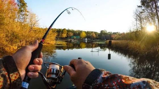 полезные изделия для рыбалки