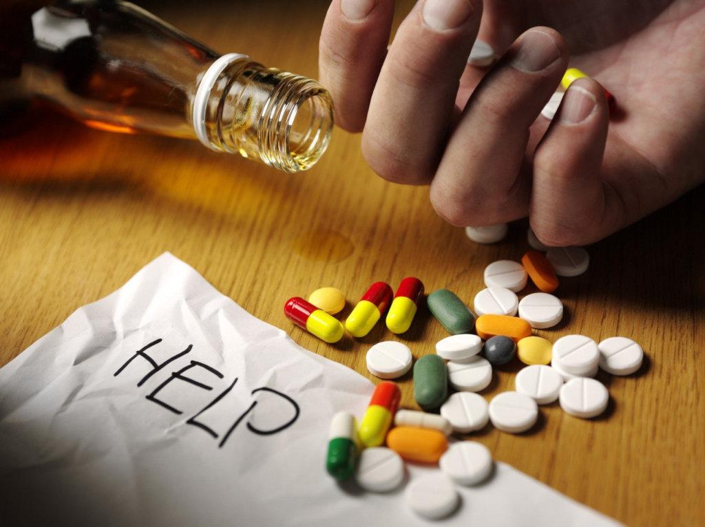 лечение от наркомании в Сочи