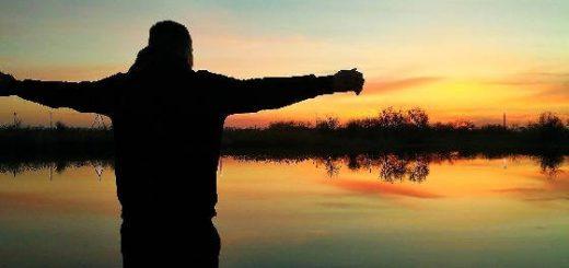 Вечерняя РЫБАЛКА на ПОПЛАВОК для души