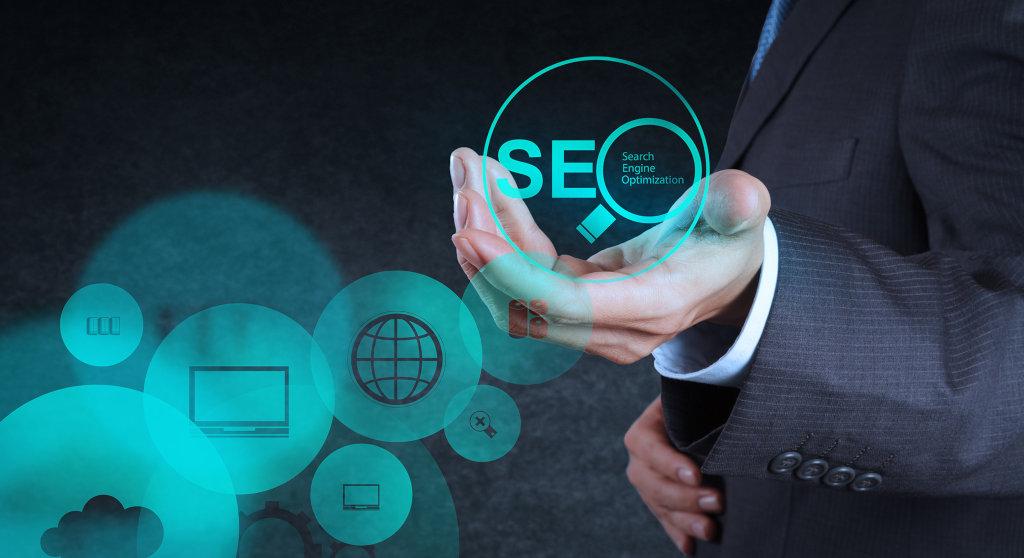 Продвижение и SEO оптимизация сайтов