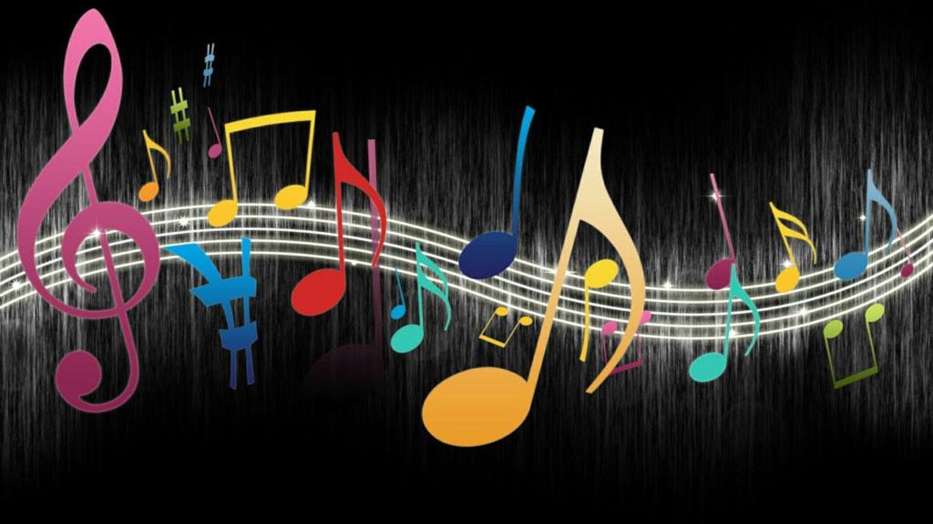 скачать музыку