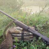 Короткий и длинный ствол дробовика: резкость боя ружья