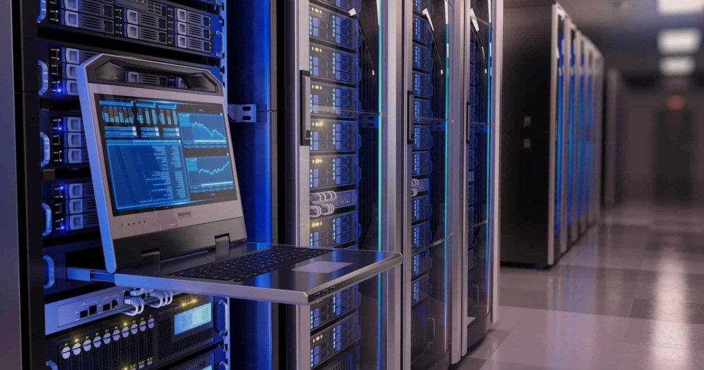самый дешевый хостинг серверов css v34