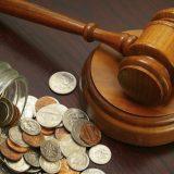 как проверить задолженность у службы судебных приставов