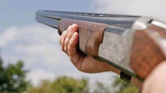 Как рассчитать упреждение на охоте