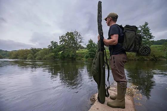 обзор аксессуаров для рыбалки