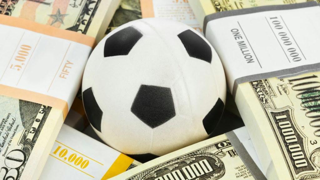 Форум бесплатных ставок на спорт