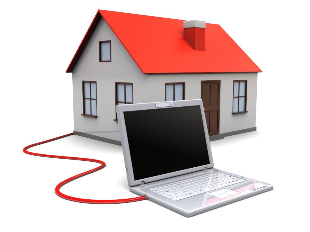интернет в Наро Фоминском районе на дачу