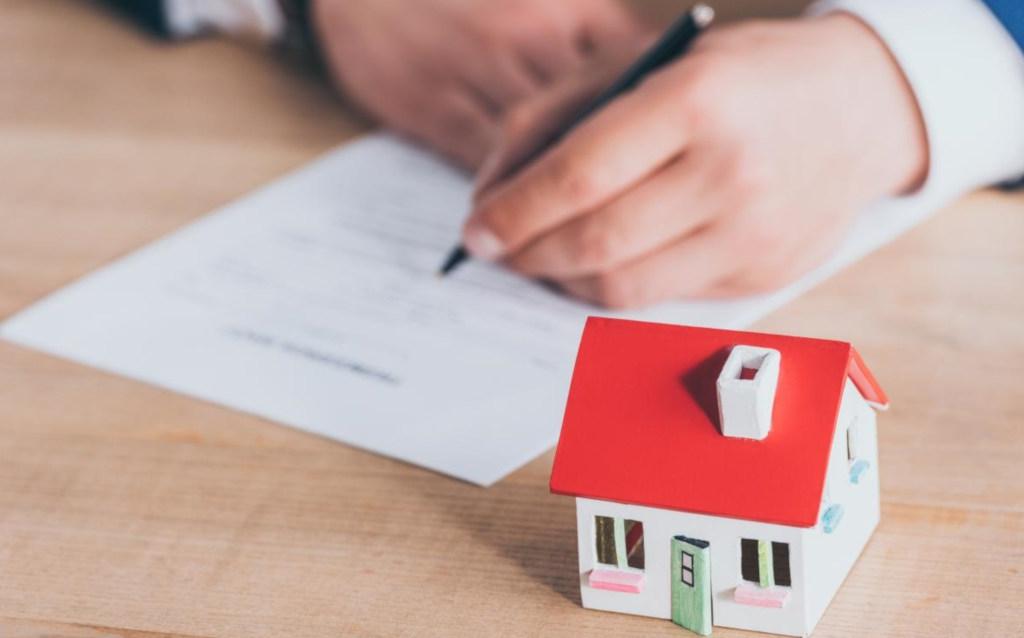 банки ипотека кредит