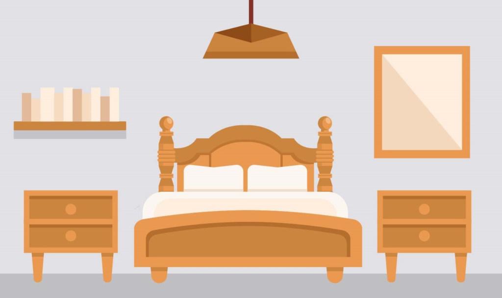 мебель Краснодара от производителя