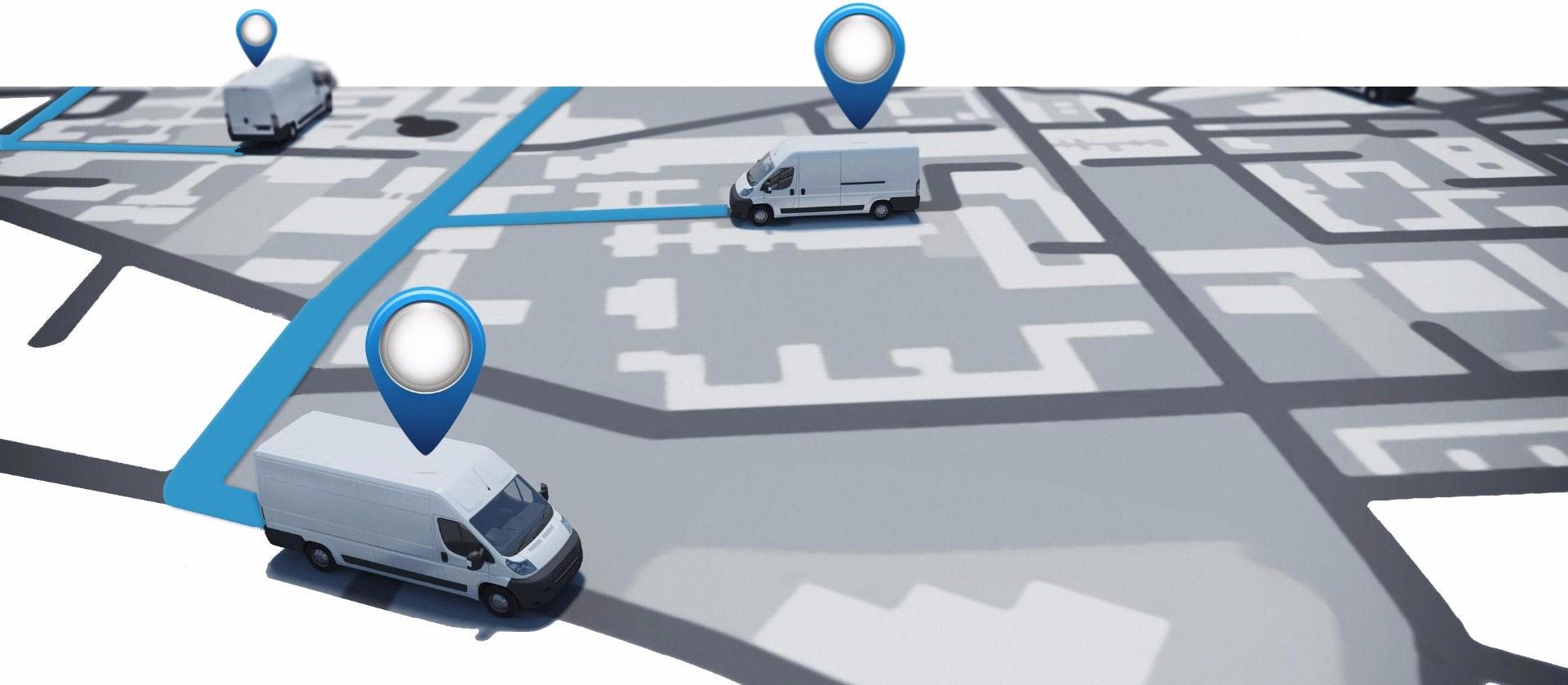 мониторинг транспорта Ставрополь