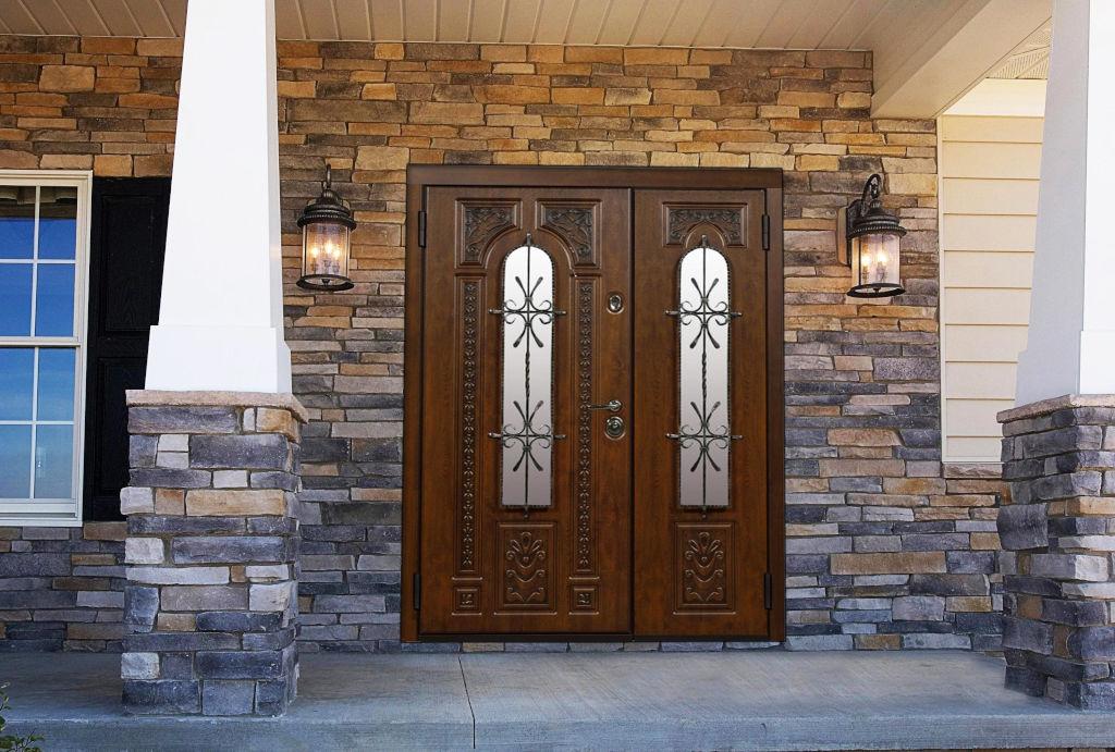 входные двери Раменское
