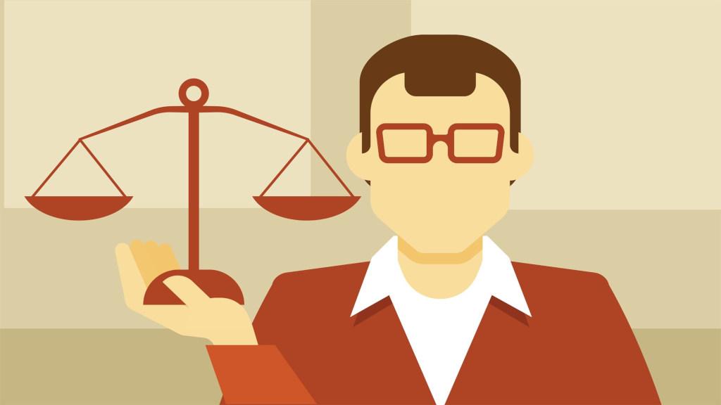 адвокат Запорожья