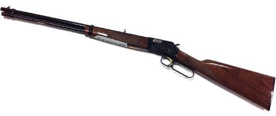 Browning BLR Range 2