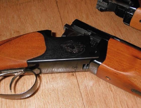Как продлить срок службы ружья