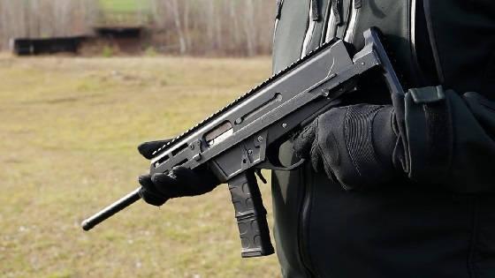 ВПО-185