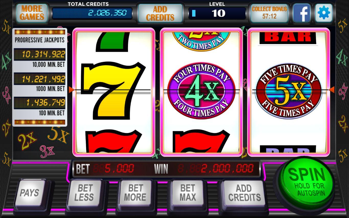 Игровые автоматы казино Сол