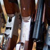 10 стрелковых упражнений с оружием