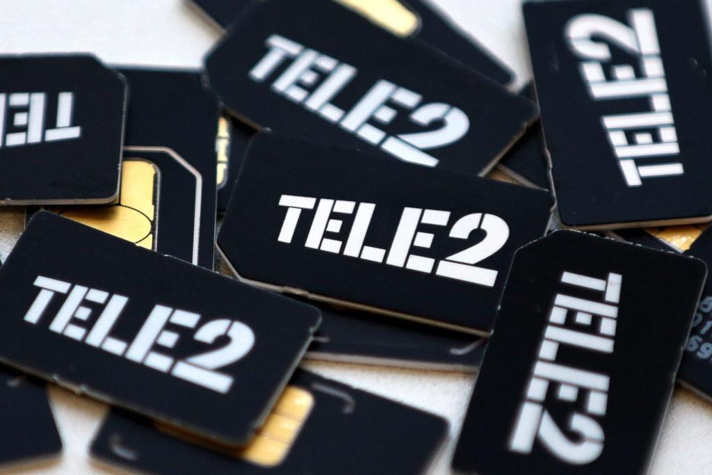 Tele2