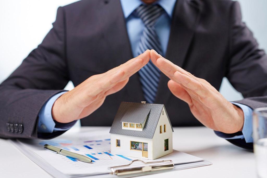 юридическое сопровождение сделок с недвижимостью Москвы