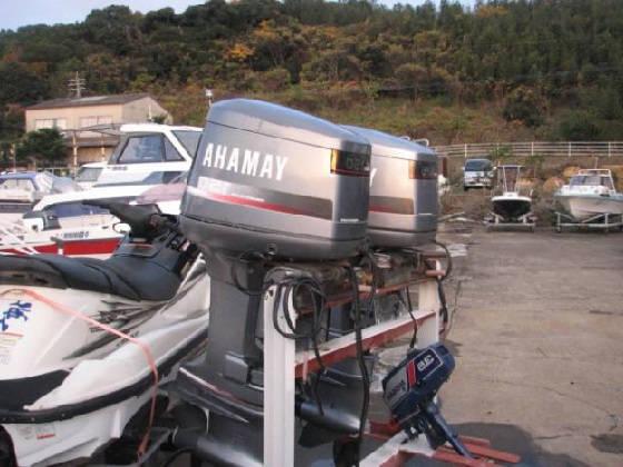 Тест скорости YAMAHA 150