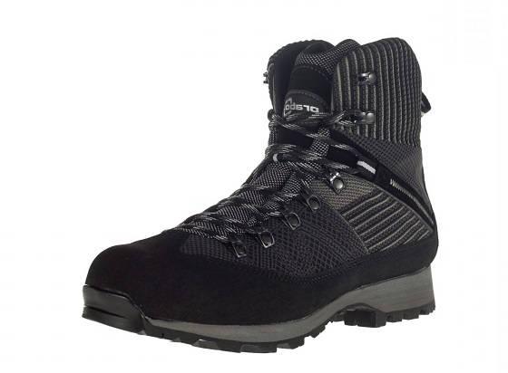 Легкие горные ботинки Prabos Cazadero