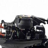 лодочный мотор MAGNUM PRO