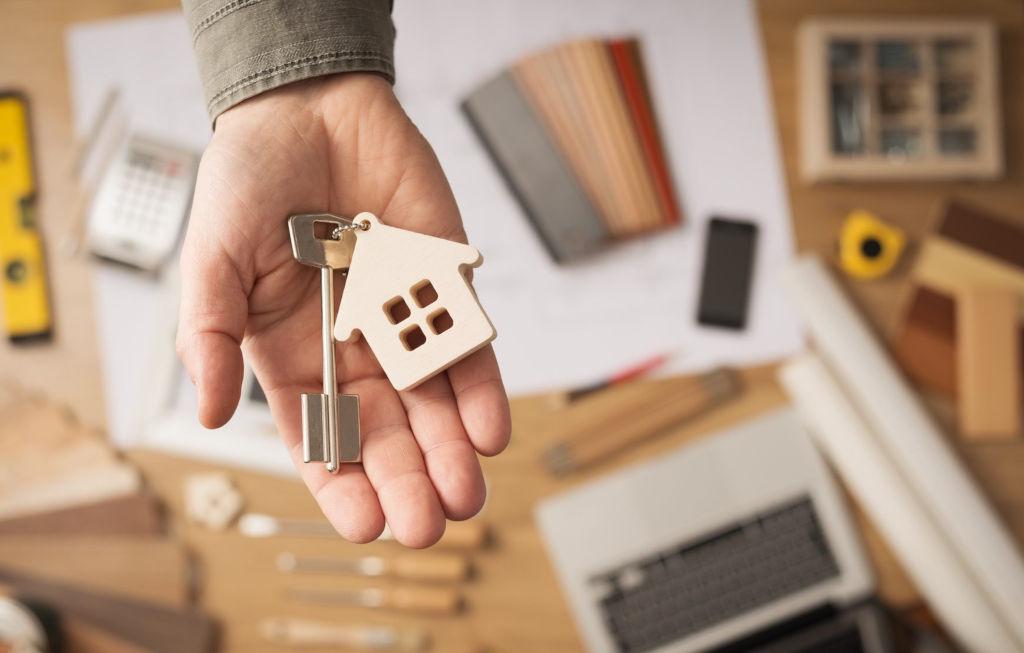 купить квартиру однокомнатную