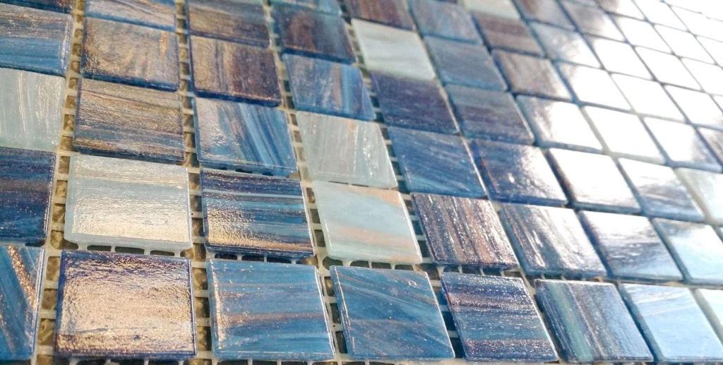 мозаика керамическая цена