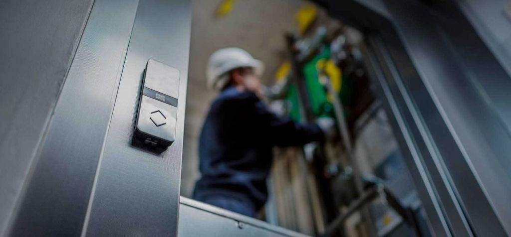 техническое освидетельствование лифтов