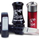 Swap Meat Duck calls