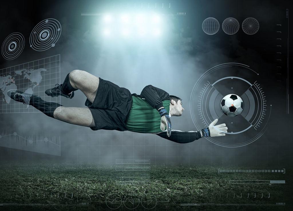 Ставки на исход спортивных матчей