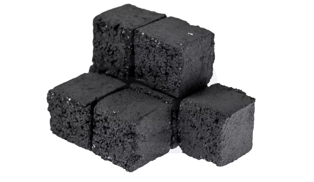 где купить уголь для кальяна