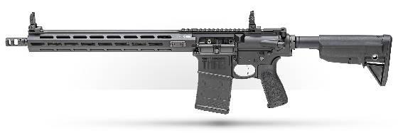 карабин AR-10 в .308 калибре