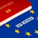 виза на 3 года Шенген