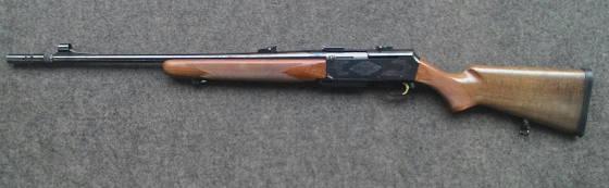 Browning BAR 300WM