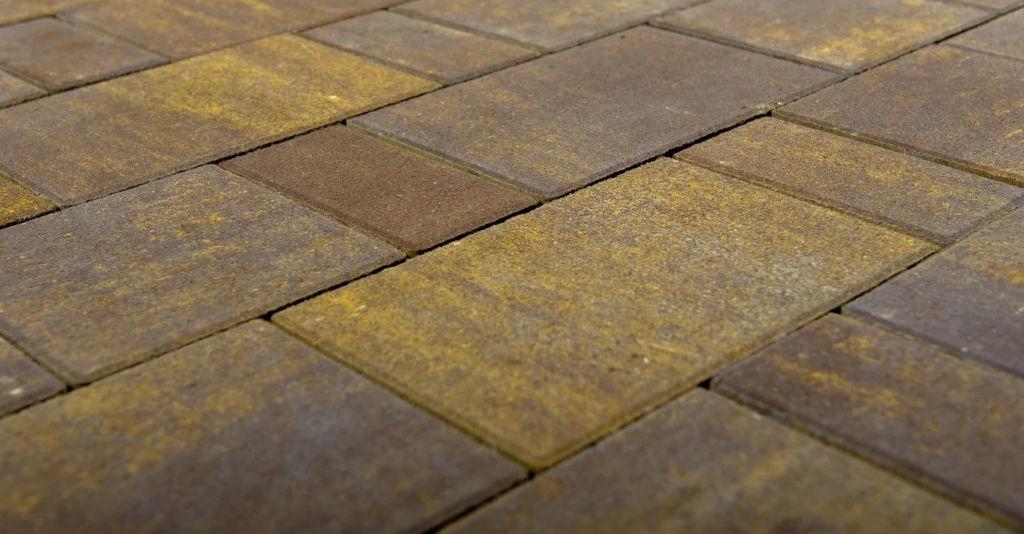 формы для плитки тротуарной купить