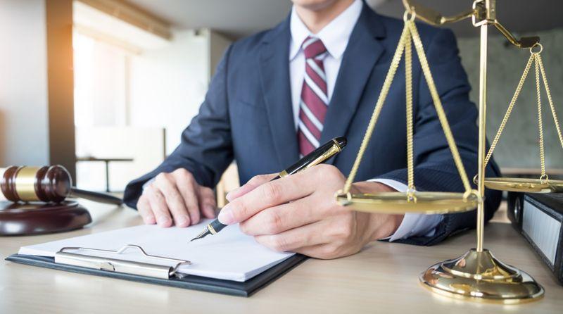 адвокат по недействительным сделкам