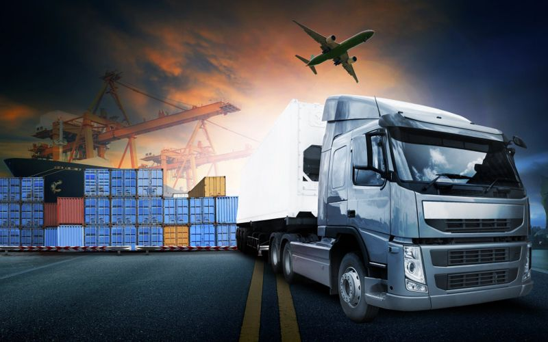 сайт перевозки грузов по России