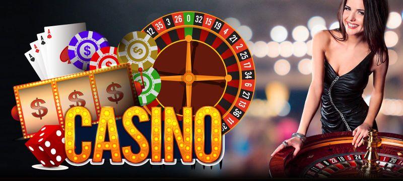 top10-casino-online.info - рейтинг казино