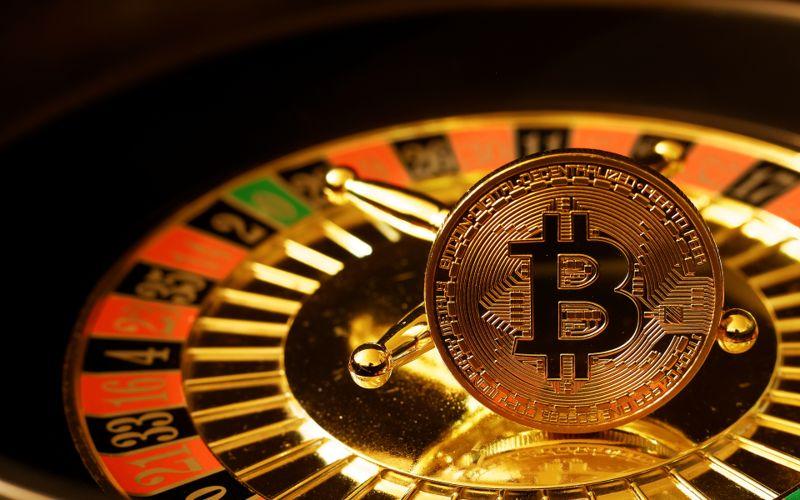casino-bitcoin-top.mobi казино Биткоин