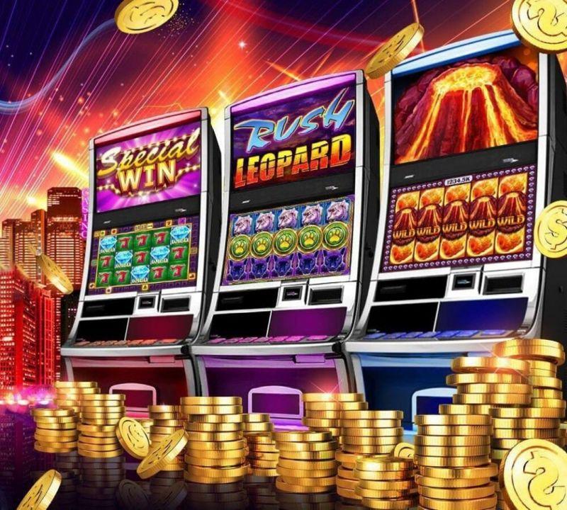 no-deposit-casino-bonuses.info - казино с бездепозитных бонусом