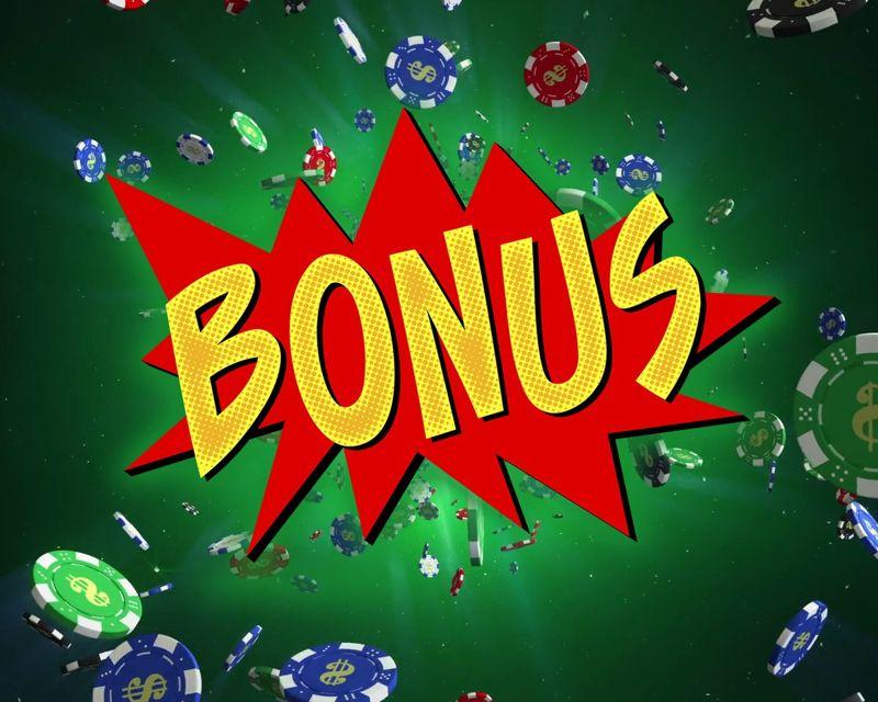 bonuses-casino-top10.mobi - бонусы казино