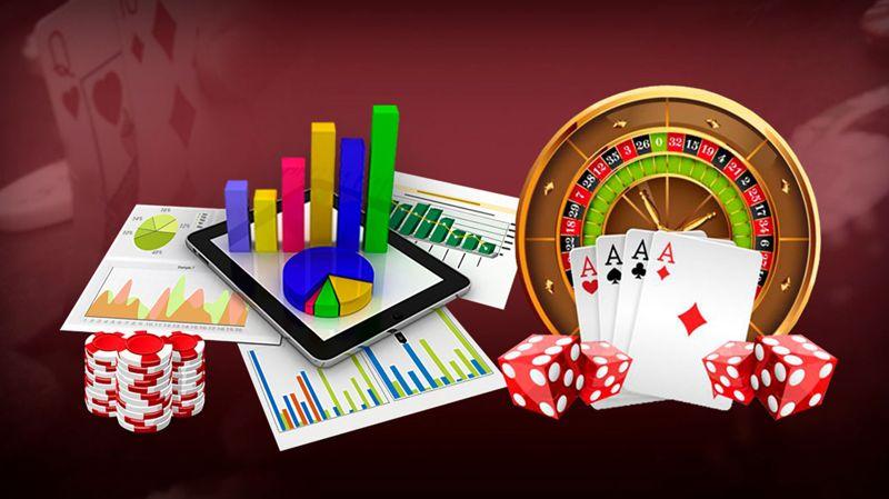 rating-casino.info - рейтинг казино