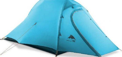 палатка 3f Ul Gear