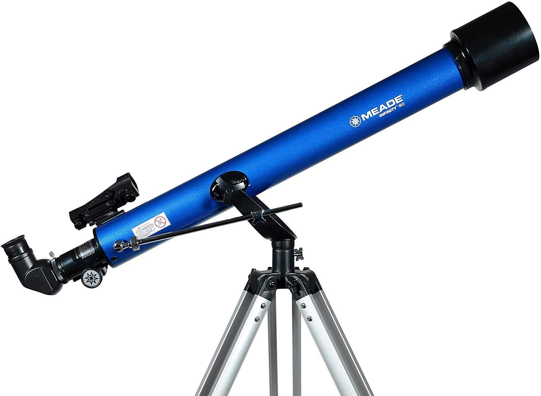 Телескоп Meade Infinity